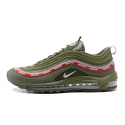 Кроссовки Nike Air Max 97 undefeated