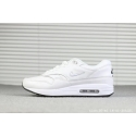 Nike Air Max Jewel Premium
