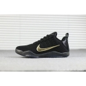 Nike Kobe XI Elite Low