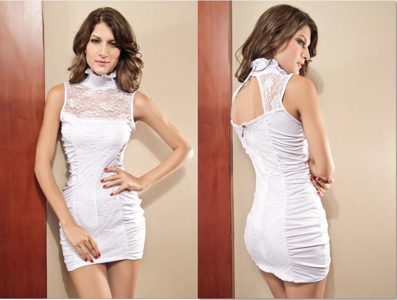платье T