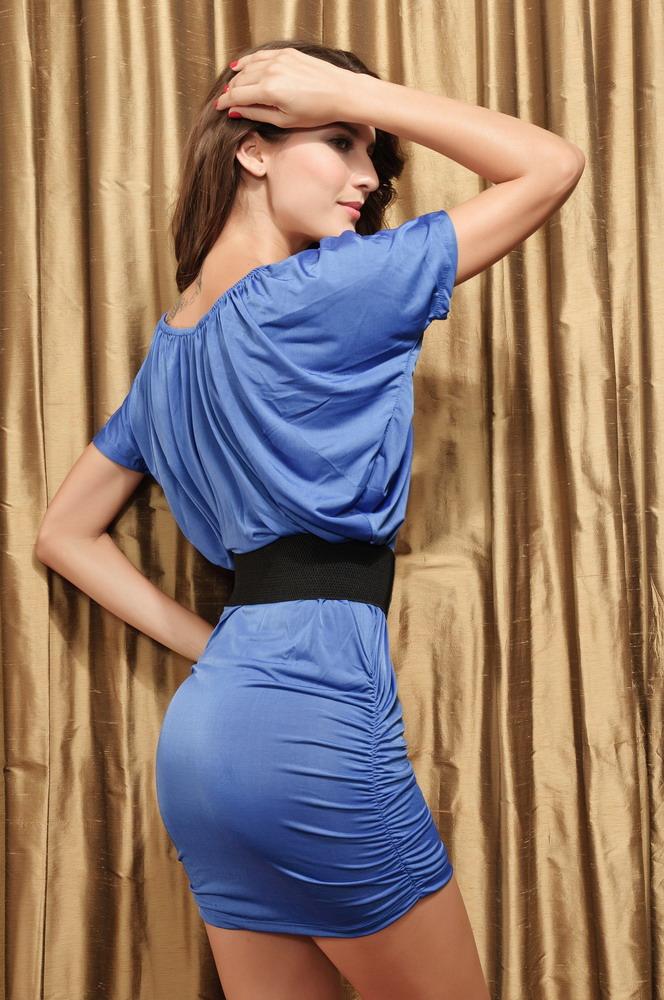 платье AZ