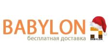 Интернет-магазин одежды BABYLON